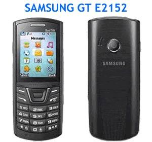 Samsung E2152